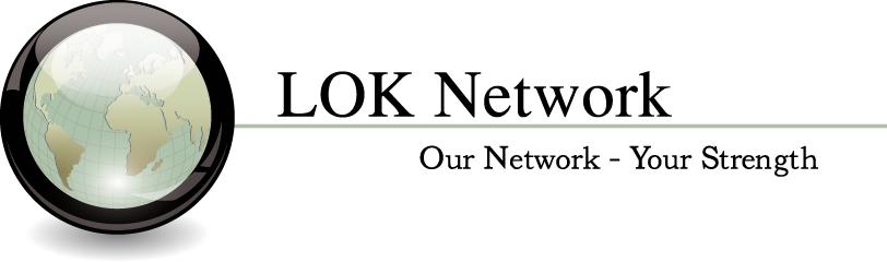 LOK-Network-white